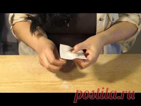 Вышивка кабошона - урок 1