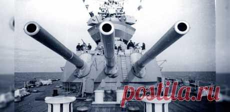 Как Сталин хотел завладеть Черноморскими проливами » xTorik.ru