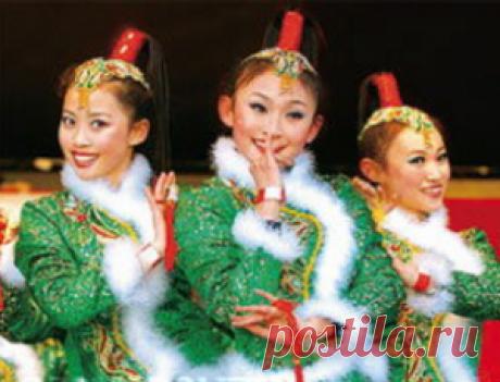 Китайский Новый Год — Путешествие и отдых Отношение китайцев к празднованию Нового Года различается в зависимости от географической принадлежности того или иного жителя поднебесной.