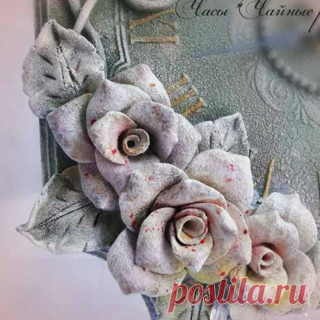 Картины Подарки Декупаж в Иркутске