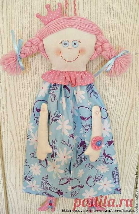 Хранители пижамки (пижамницы). Подборка