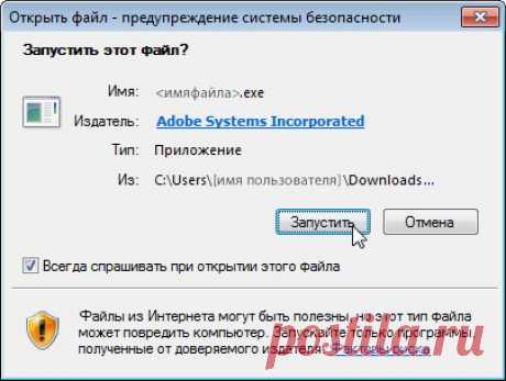 Adobe - to Establish Adobe Flash Player