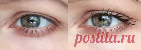 Отговариваю женщин так красить ресницы: показываю 2 варианта, которые старят и выглядят нелепо | О макияже СмиКорина | Яндекс Дзен