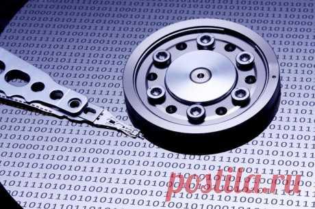 Как восстановить удаленный файл на компьютере и телефоне – все способы Рассмотрим, как быстро восстановить удаленный файл в Windows, Mac OS, Android и iOS. Всегда существует опасность случайного удаления важного файла на вашем компьютере или смартфоне. Благодаря проверен...