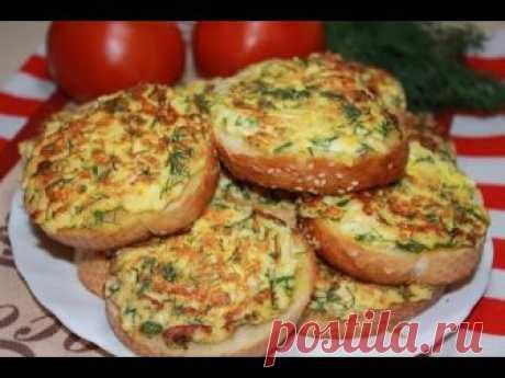 Вкуснющий сытный завтрак для всей семьи - запись пользователя AnnaAflek в сообществе Болталка в категории Кулинария