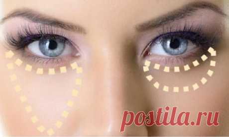 10 Полезных Советов По макияжу, Которые Оценят Даже Те, кто не красится — СОВЕТНИК