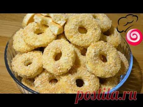Just It is much tasty \ud83d\udd34 Dry biscuits to tea for every day