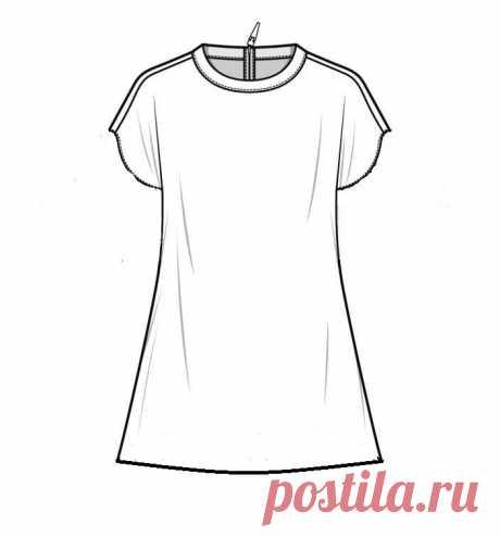 Переделка летнего платья с помощью вязального крючка | Аmazing Ideas Gallery | Яндекс Дзен
