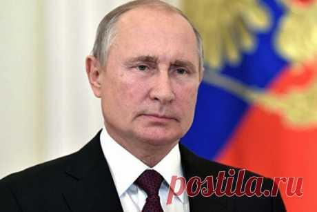 6.05.2020-LIVE: выступление Путина Президент Владимир Путин 6маясозвал совещание, посвященное коронавирусу. Навстрече будет обсуждаться поэтапное снятие введенных встране ограничений.