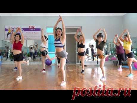 30-минутная тренировка, чтобы избавиться от упрямого жира на животе, супер быстрое похудение