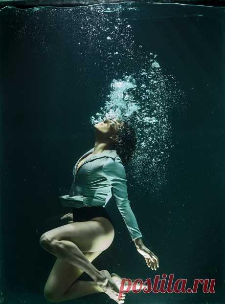 Дыхание - есть жизнь! Дыхание в системе оздоровления и закаливания. | ГАЙД ЗДОРОВЬЯ | Яндекс Дзен