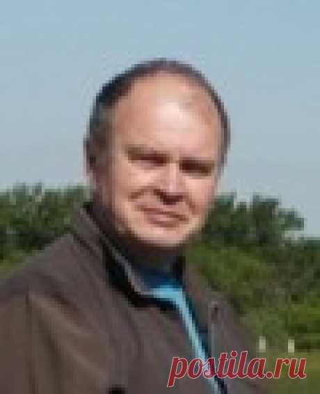 Александр Иутин