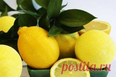 Солим лимоны. Блюда с добавлением солёных лимонов | КУЛИНАРИЯ - всё PRO еду!