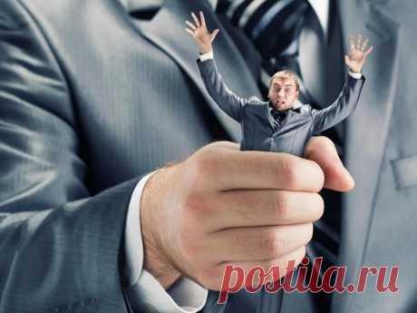 Правительство готовит новый пакет мер поддержки бизнеса   Cash for cash