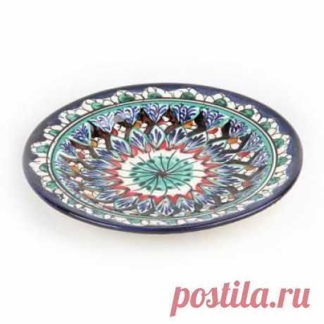 Тарелка для вторых блюд - купить недорогая цена в Минске