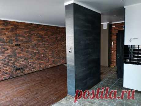 Идеи дизайна Красивый Ремонт квартир под ключ Отделочные работы Астрахань Ремонт ванной цена