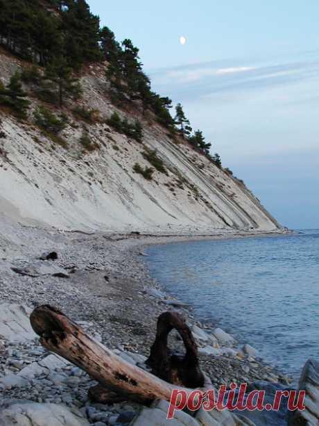 Глубинный семинар на Черном море — август - сентябрь 2016 - FREE-DIVING.RU