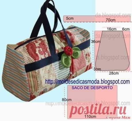 bccf2e4d1027 сумки,клатчи,косметички,кошельки. | галина сергеева | Фотографии и ...