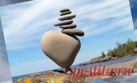 Как научиться договариваться в паре и прийти к балансу отношений, меняя привычки | О жизни и любви к себе | Яндекс Дзен