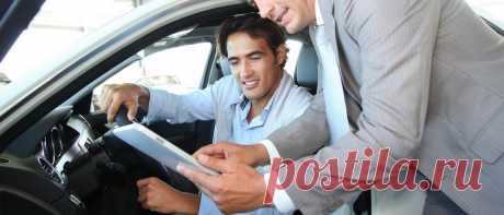 Хитрая схема мошенничества в автосалоне при покупке автомобиля – CARDINATOR.RU Реклама — двигатель торговли, а реклама под «правильным» соусом — это кидалово, т.к. халявы нет. Потому что у товара есть цена и продавать ниже себестоимости никто не будет....