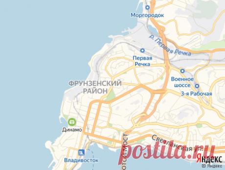 владивосток удалить папиллому  удаление папиллом — мы нашли для вас 23 медицинских центра в городе Владивосток актуальная информация об услугах в Владивостоке, удобный поискудаление папиллом — адреса на карте, отзывы с рейтингом и фотографиями.  .