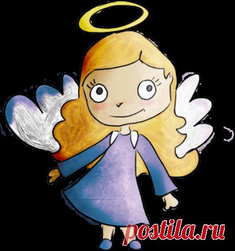 Все дни именин Галины 👼 по церковному календарю в 2021 2022 годах, дни ангела Галины по святцам