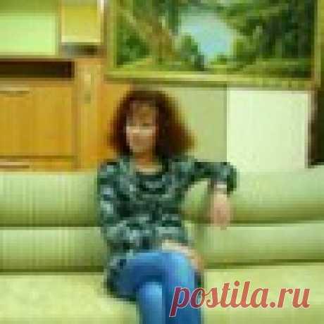 Татьяна Яна