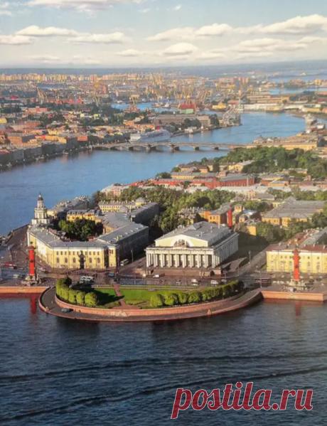 Две аномалии Васильевского острова.   Загадочный петербург   Яндекс Дзен