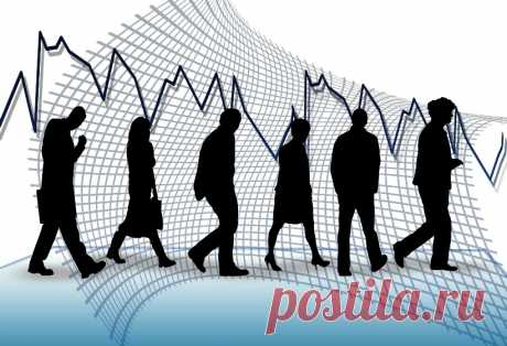 В России установили максимальный размер пособия по безработице