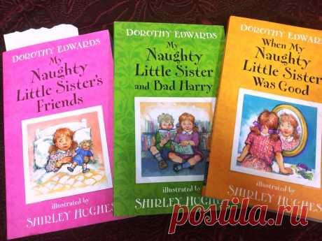 Две книги, с которыми я работаю: по-английски начинают разговаривать и взрослые, и дети   Записки репетитора   Яндекс Дзен