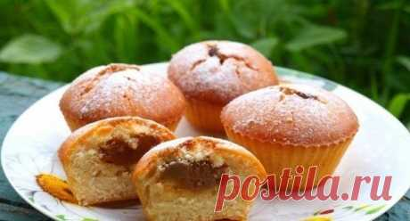 How to make cakes with condensed milk - the recipe, ingredients and photos