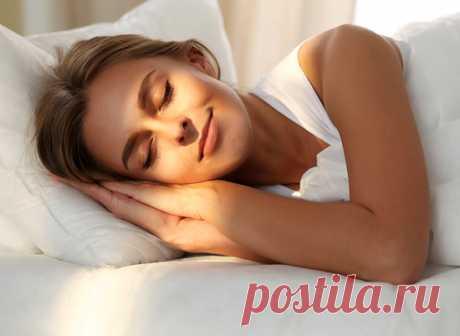 Волгоградцы узнали, как связаны поза во время сна и различные болезни: ГЛАЗКИ ЗАКРЫВАЙ, БАЮ-БАЙ - Здоровье - новости на телеканале МТВ