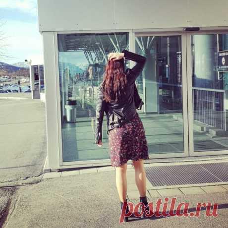 Биодобавки от выпадения волос | Блог о косметике и красоте Dareas Beauty