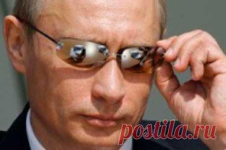 Владимер Вялков
