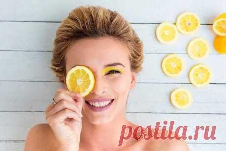 Лимонная диета: для похудения, 5 кг за 2 дня, отзывы, на 3 и 14 дней, рецепт, противопоказания, результаты Что такое лимонная диета для похудения, ее преимущества и недостатки, рекомендации по соблюдению и наличие противопоказаний. Меню диеты на лимоне на 2, 3, 7 и 14 дней, рецепты блюд с цитрусом. Отзывы худеющих, список разрешенных и запрещенных продуктов.