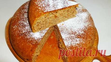 Морковный пирог в мультиварке, пошаговый рецепт с фото Морковный пирог в мультиварке. Пошаговый рецепт с фото, удобный поиск рецептов на Gastronom.ru