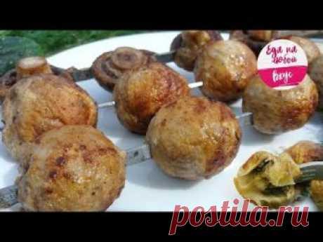 Вкус этой сочной Закуски Вас покорит! - запись пользователя Еда на любой вкус (Анастасия Ецкало) в сообществе Болталка в категории Кулинария