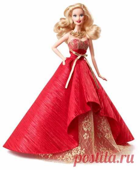 Журнал для шитья одежды для барби. Выкройки одежды для Барби: подробные рекомендации по пошиву