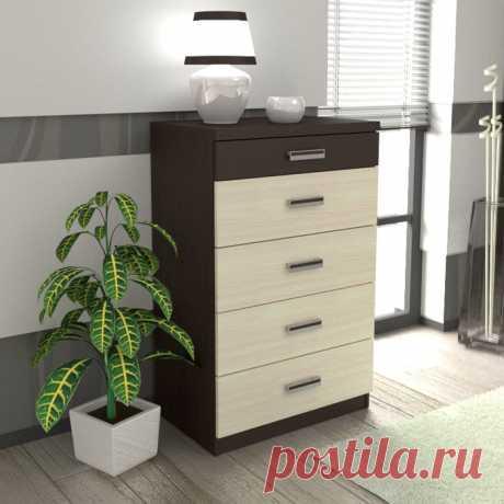 Купить современный комод Лидер 0.5 от производителя фабрики Стиль Удобный комод Лидер 0.5 избавит вас от утренних поисков белья и носков. На нашем сайте можно выбрать комод различной цветовой гаммы и подходящего размера. Эту необходимую в доме мебель можно поставить в любую комнату и даже в узкую прихожую. На весь мебельный ассортимент предоставляется заводская гарантия.