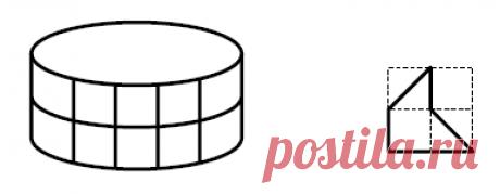 Математика. Всероссийская олимпиада школьников 2014-2015. Окружной этап 5-8 классы