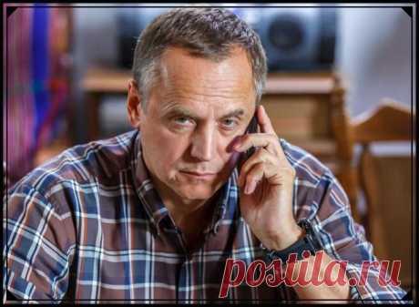 Действительно талантливые Андреи российского кино | Интересное кино | Яндекс Дзен
