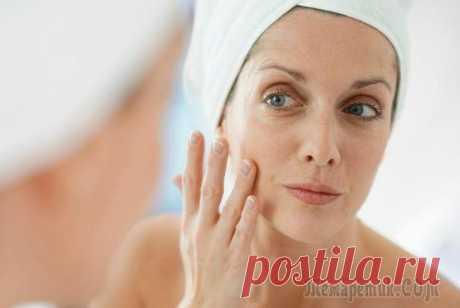 Что делать, чтобы при похудении не обвисала кожа