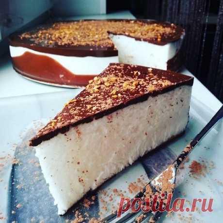 Пп десерт: диетические, низкокалорийные сладости без муки, сахара и выпечки с рецептами и фото при похудении
