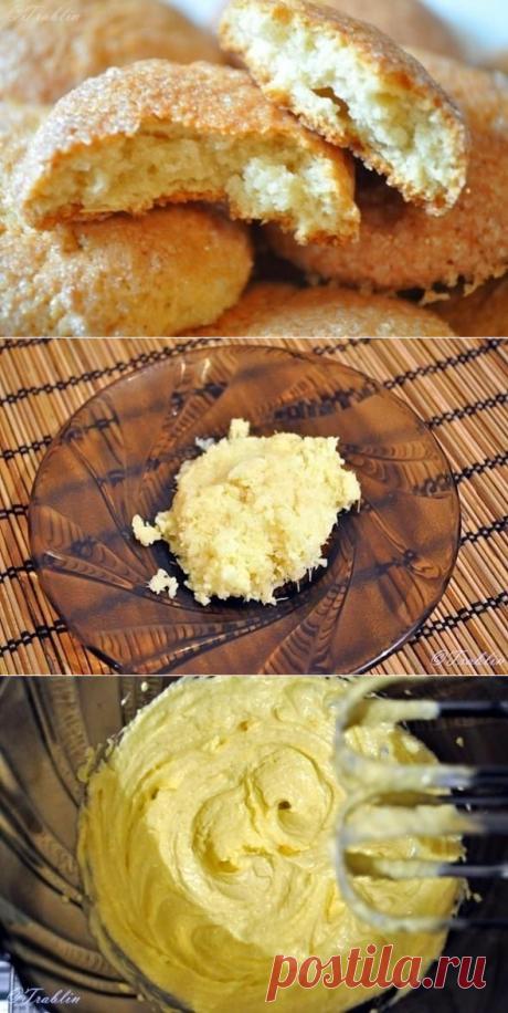 Как приготовить имбирное печенье - рецепт, ингридиенты и фотографии