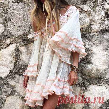 The peach skin: Fotos Art/Style/Fashion/Things i like...