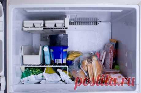 Продлить еде жизнь. 8 готовых блюд, которые можно заморозить на будущее Неожиданная командировка или незапланированная поездка? А у вас полон холодильник только-только приготовленных блюд? Оказывается, многие из них можно просто заморозить и съесть по приезде.