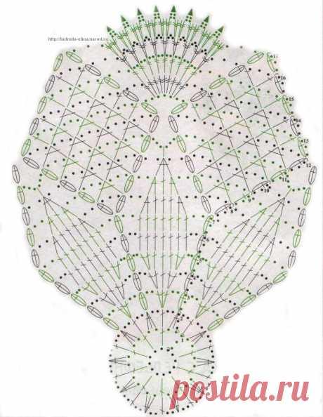 36c3f62d9383312d2a1a17aef8a69bc7.jpg (811×1047)