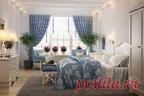 Лучшие комнатные растения для спальни — Роскошь и уют