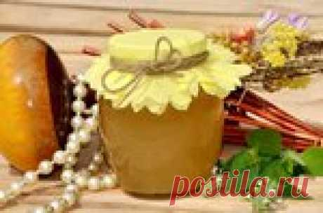 Сироп из мелиссы и лимона - отличная заготовка на зиму