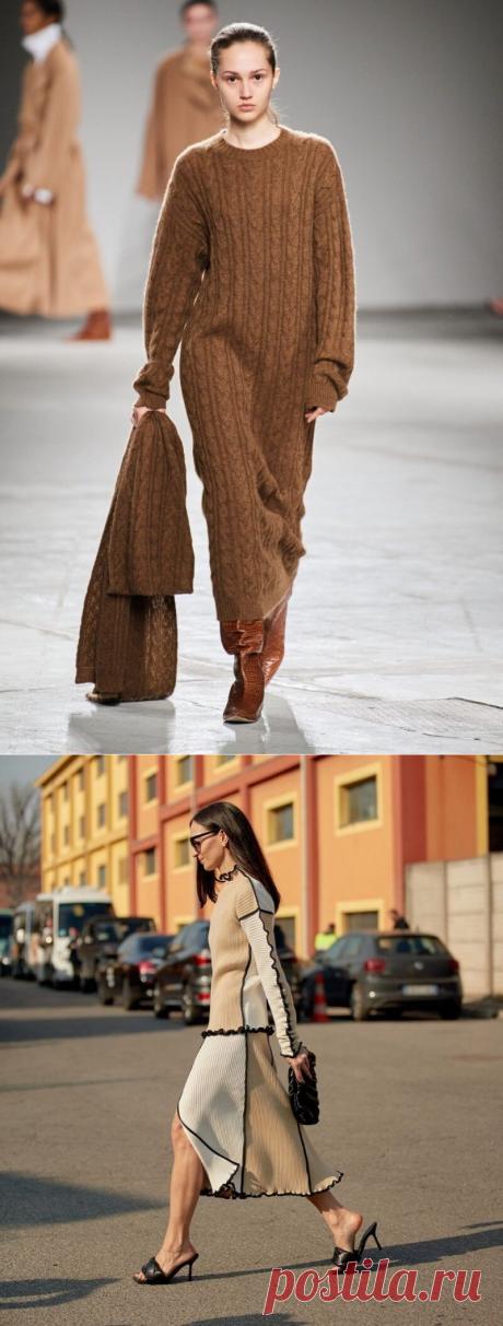 4 модных приема француженок, которые нам стоит повторить осенью | Блог стилистки | Яндекс Дзен